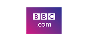 BBC Logo Colour
